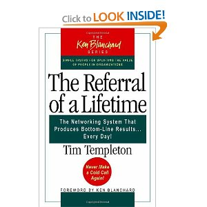 ReferralOfALifetime